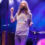 The Black Crowes_8-15-13_MB008