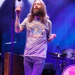The Black Crowes_8-15-13_MB009