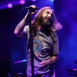 The Black Crowes_8-15-13_MB012