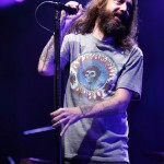The Black Crowes_8-15-13_MB015