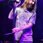 The Black Crowes_8-15-13_MB016