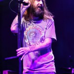 The Black Crowes_8-15-13_MB018