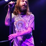 The Black Crowes_8-15-13_MB021