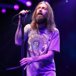 The Black Crowes_8-15-13_MB023