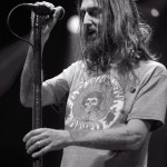 The Black Crowes_8-15-13_MB024