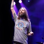 The Black Crowes_8-15-13_MB026