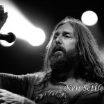 The Black Crowes_8-15-13_MB034bw