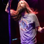 The Black Crowes_8-15-13_MB035