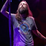 The Black Crowes_8-15-13_MB036
