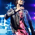 Wiz Khalifa_7-31-13_DTE011