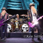 ZZ Top_8-20-13_DTE040