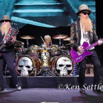 ZZ Top_8-20-13_DTE041