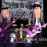ZZ Top_8-20-13_DTE042