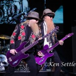 ZZ Top_8-20-13_DTE045