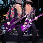 ZZ Top_8-20-13_DTE046