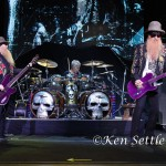 ZZ Top_8-20-13_DTE047