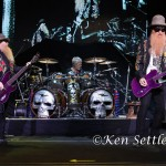 ZZ Top_8-20-13_DTE048