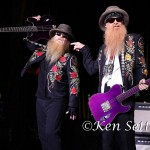 ZZ Top_8-20-13_DTE049