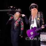 ZZ Top_8-20-13_DTE050