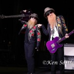 ZZ Top_8-20-13_DTE051