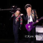 ZZ Top_8-20-13_DTE052