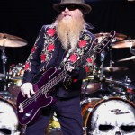 ZZ Top_8-20-13_DTE056