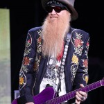 ZZ Top_8-20-13_DTE059