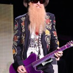 ZZ Top_8-20-13_DTE060