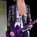 ZZ Top_8-20-13_DTE061