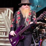 ZZ Top_8-20-13_DTE062