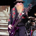 ZZ Top_8-20-13_DTE063