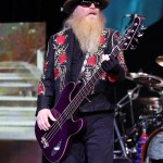 ZZ Top_8-20-13_DTE064
