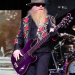 ZZ Top_8-20-13_DTE065