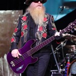 ZZ Top_8-20-13_DTE066