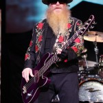 ZZ Top_8-20-13_DTE068