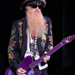 ZZ Top_8-20-13_DTE069