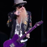 ZZ Top_8-20-13_DTE070