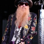 ZZ Top_8-20-13_DTE071