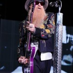 ZZ Top_8-20-13_DTE072