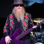 ZZ Top_8-20-13_DTE073