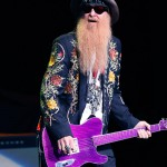 ZZ Top_8-20-13_DTE074