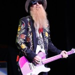 ZZ Top_8-20-13_DTE075