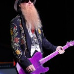 ZZ Top_8-20-13_DTE076