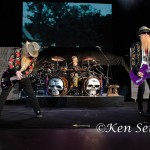 ZZ Top_8-9-13_DTE001