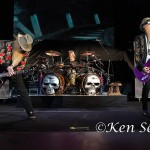 ZZ Top_8-9-13_DTE002
