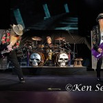 ZZ Top_8-9-13_DTE003