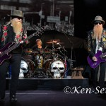 ZZ Top_8-9-13_DTE004