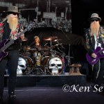 ZZ Top_8-9-13_DTE005
