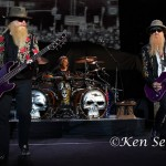 ZZ Top_8-9-13_DTE006