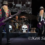 ZZ Top_8-9-13_DTE007